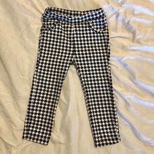 toddler girl leggings